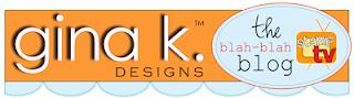 http://www.shop.ginakdesigns.com
