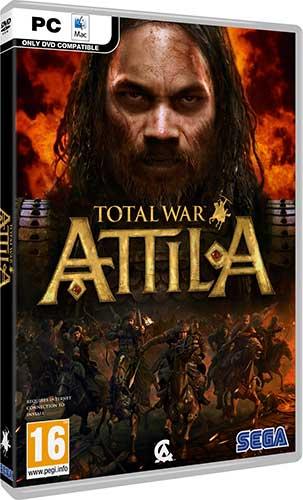 1451743073 0 1ed10f e4cfe063 orig - Total War ATTILA DLC RePack