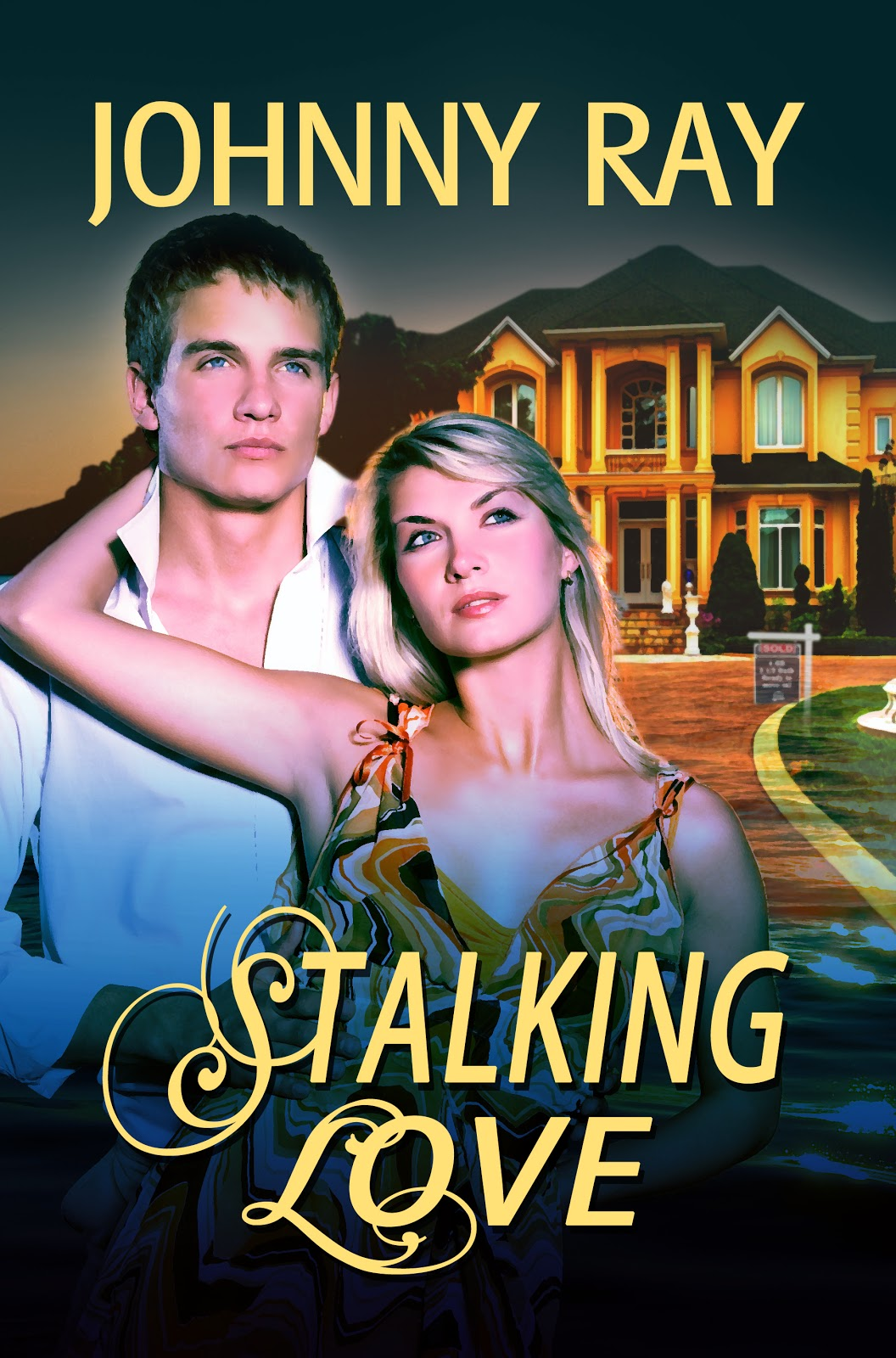 STALKING LOVE http://www.amazon.com/gp/product/B00AP7VM3W/ref=as_li_ss_tl?ie=UTF8&camp=1789&creative=390957&creativeASIN=B00AP7VM3W&linkCode=as2&tag=johray-20