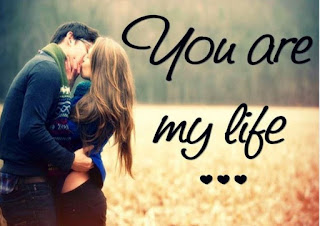 best romantic dp for whatsapp, love whatsapp dp profile pictures