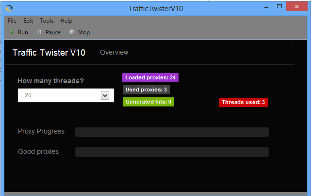 [Image: Traffic+Twister+V10+FREE+Unlimited+Traff...+Alexa.png]