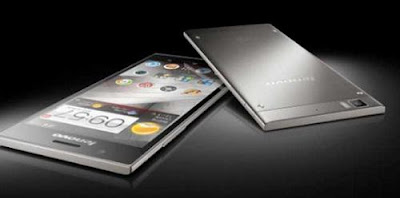 Daftar Harga HP Lenovo Terbaru Semua Tipe Maret