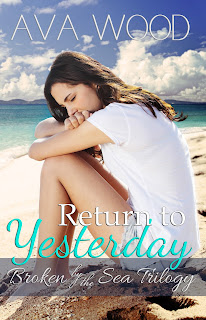 https://www.goodreads.com/book/show/32369381-return-to-yesterday