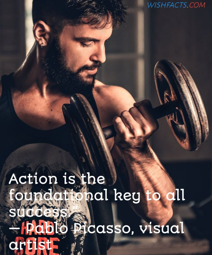 motivational-quotes-for-bodybuilding