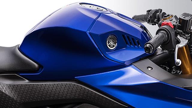 Fuel-Tank-Body-Yamaha-R25-2019-Facelift