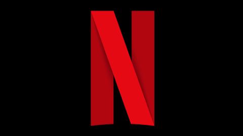 5 Netflix series die je móet zien!
