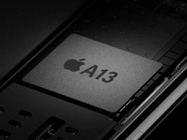 iPhones 11 Run Over Powerful Androids in Performance Tests