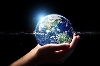 Ustadz Firanda: Mencari Dunia dengan Agama