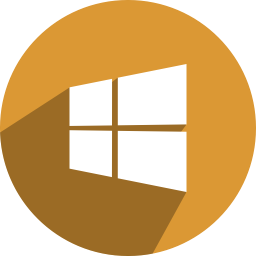 Windows 10 Enterprise VL