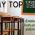 Top 10 Classroom Decor Pins