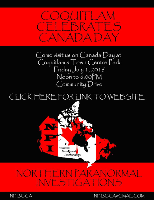 http://www.coquitlam.ca/parks-recreation-and-culture/arts-and-culture/special-events-calendar/canada-day.aspx