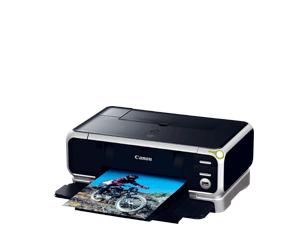 canon-pixma-ip4000-download-driver