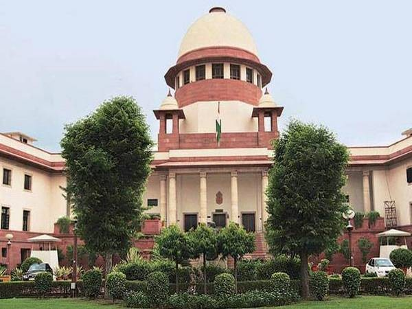 Supreme Court On UP 69000 Shikshak Recruitment Case