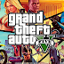 Versão Premium de Grand Theft Auto aparece na Amazon