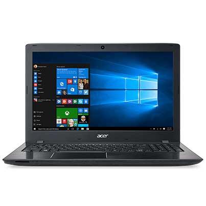 Acer Aspire E15 E5-576G-5762 Drivers