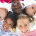¿Sabes cómo criar a tus hijos? Aquí encontrarás 15 reglas fundamentales que debes saber.