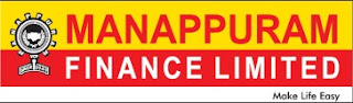 CRISIL assigns'A+/stable' rating for Manappuram Home Finance Pvt. Ltd.