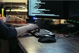 Gimana Rasanya Menjadi Seorang Hacker