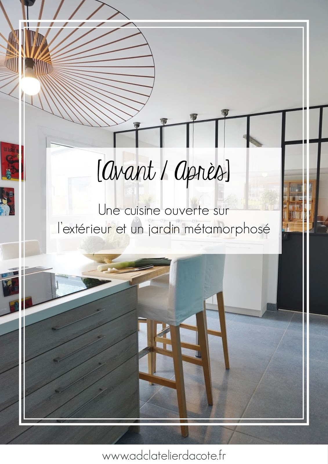 Appartement Rez De Chauss Ef Bf Bde Paris