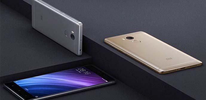 7 Smartphone Xiaomi Terbaik Hingga Saat ini