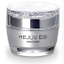 Get Beautiful Face with  Rejuv ES