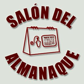 Salon del Almanaque