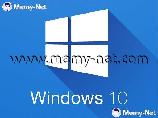ويندوز 10 يحقق أخيرا تطلعات مايكروسوفت