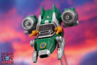 Super Mini-Pla Victory Robo 28