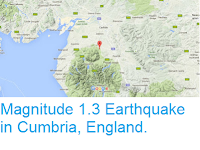 https://sciencythoughts.blogspot.com/2016/05/magnitude-13-earthquake-in-cumbria.html