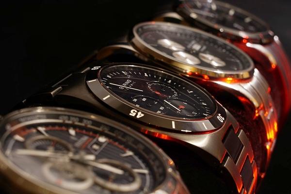 Luxury Watches, Men's Luxury Watches, Budget Friendly Men's Luxury Watches, Budget Friendly Luxury Watches, Watches, Fashion, Men's Fashion