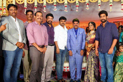 Celebs-at-Director-Chinni-Krishna-Wedding-Reception-Photos18