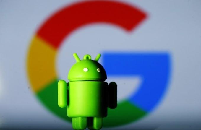 En Hızlı Android Emulator Programları