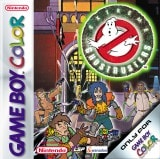 Extreme Ghostbusters (PT)