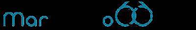 marwanto606 logo