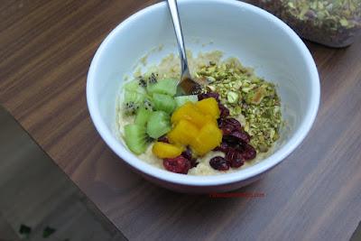 nestum-sarapan-memnuhi-standar-gizi