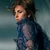 AUDIO: Chew Fu lanza remix no-oficial del single 'The Cure'