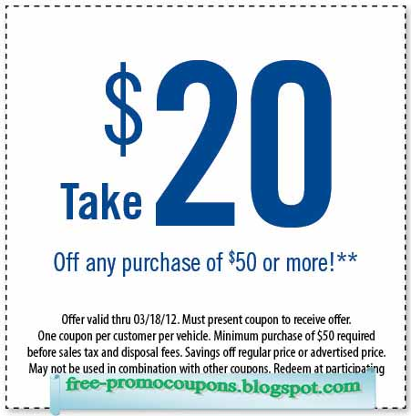 lowes coupons 2019 february