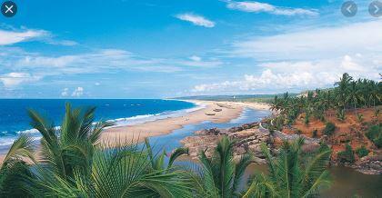 Trivandrum Travel