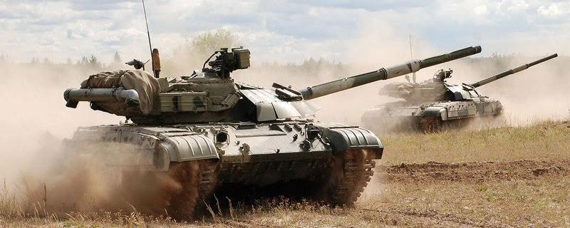Президент затвердив Стратегію воєнної безпеки України, яка замінить Воєнну доктрину-2015