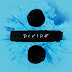 Conheça o Box Deluxe de ÷ (Divide) e previsões de Ed Sheeran!