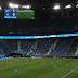 Signify lights up European football stadiums