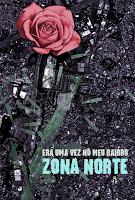 http://www.lojanovaalexandria.com.br/catalogsearch/result/?q=era+uma+vez+no+meu+bairro