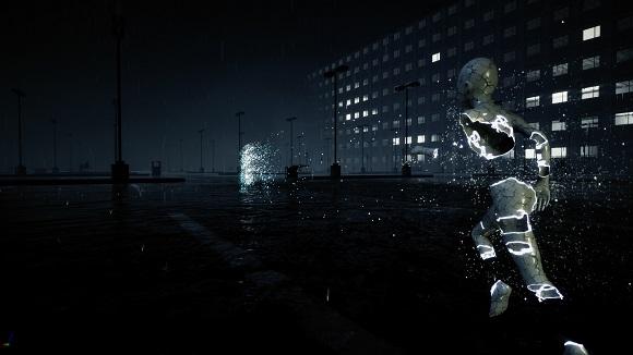 the-inner-friend-pc-screenshot-www.deca-games.com-5