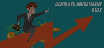 ultimate investment quiz answers 100% score