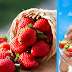 13 Marvelous Strawberry Benefits and Its facts