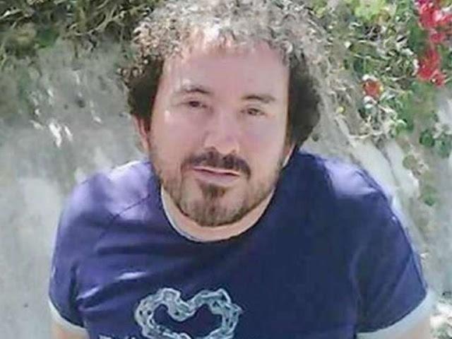 Hunden a Víctor Emilio Cázares en EU, uno de los mayores socios de El Chapo y Mayo Zambada
