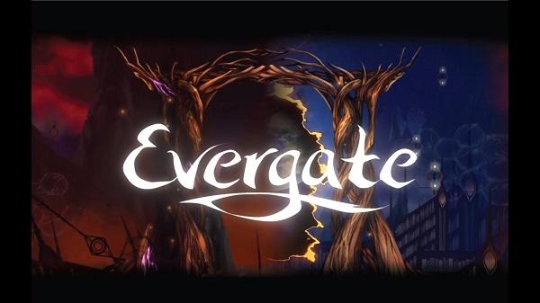 Evergate Story