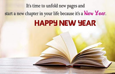 happy new year 2020 images quotes hd