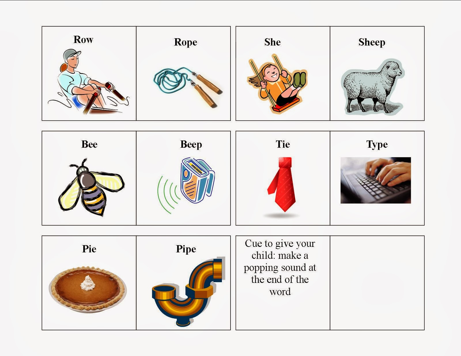 Speech Languagetherapysessions Final Consonant Deletion P