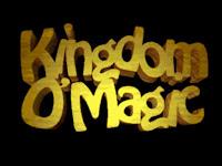 https://collectionchamber.blogspot.com/2019/02/kingdom-o-magic.html
